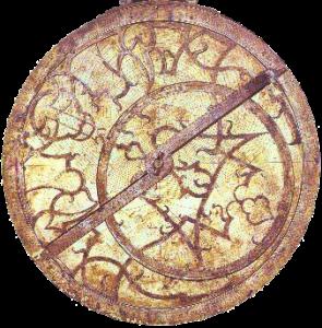 Astrolabadelard