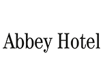 abbeyhotellogosmall