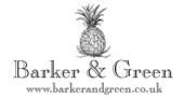 barkercontrib