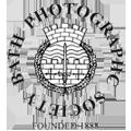 bathphotographylogo