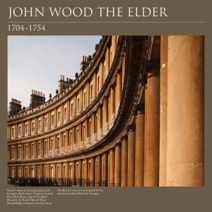 john wood02
