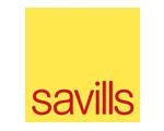 savillsresize
