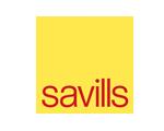 savillsresizeack
